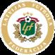 Πρόεδρος της Λετονικής Ομοσπονδίας Ποδοσφαίρου
