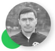 Oleg Trifonov
